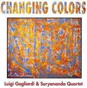 Changing Colors (CD) at Kmart.com