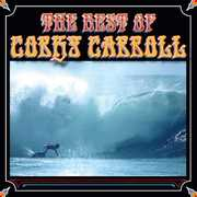 Best of Corky Carroll , Corky Carroll