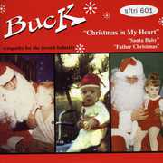 "Christmas in My Heart / Santa Baby / Father (7"" Single / Vinyl) at Kmart.com"