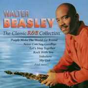 Classic R&B Collection (CD) at Sears.com