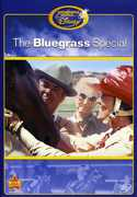Wonderful World of Disney: The Bluegrass Special (DVD) at Kmart.com