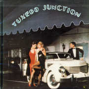 Tuxedo Junction (CD) at Sears.com