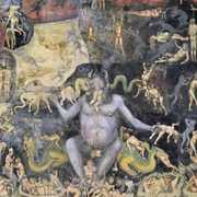 Monkey Minds in the Devil's Time (LP / Vinyl) at Sears.com