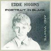 Portrait in Black & White (CD) at Kmart.com