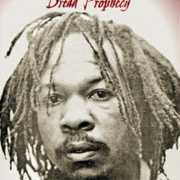 Dread Prophecy , Yabby You