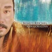 Kawaiokalena , Keali'i Reichel