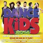 Dance Kids 2014 (CD) at Kmart.com