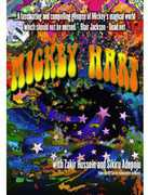 Innovators in Music: Mickey Hart (DVD) at Sears.com