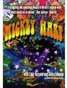 Innovators in Music: Mickey Hart (DVD) at Sears.com