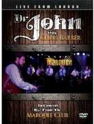 Dr. John: 25th Anniversary of the Marquee Club (DVD) at Sears.com