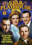 Four Star Playhouse, Vol. 2 (DVD) at Kmart.com