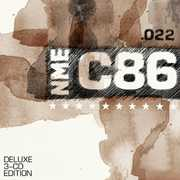 C86: Deluxe 3CD Edition [Import] , Various Artists