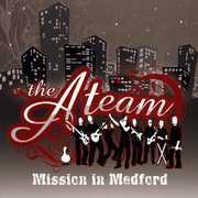 Mission in Medford (CD) at Sears.com
