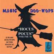 Halloween Songs 1 / Various (CD) at Sears.com