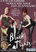 Black Tights (DVD) at Sears.com
