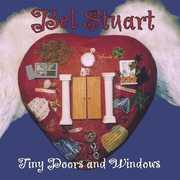 Tiny Doors & Windows (CD) at Sears.com