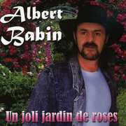 Un Joli Jardin de Roses (CD) at Sears.com