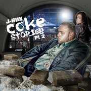 Coke Stories PT. 2 (CD) at Kmart.com