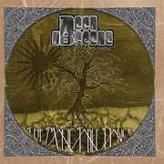 Magic Table Dance (LP / Vinyl) at Kmart.com