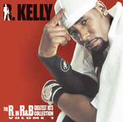 R in R&B Collection 1 (CD) at Sears.com
