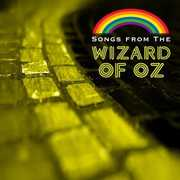 Songs from the Wizard of Oz (CD) at Kmart.com