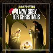 New Baby for Christmas (CD) at Kmart.com