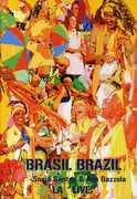 Brasil Brazil: Sonia Santos &  Ana Gazzola - L.A. Live (DVD) at Sears.com