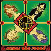 Somos Uno Sound (CD) at Kmart.com
