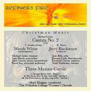 Christmas Music Cantata No. 2 (CD) at Kmart.com