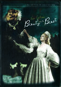 Criterion Collection: Beauty & the Beast (DVD) at Sears.com