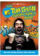 Tom Green Show: Subway Monkey Hour (DVD) at Sears.com
