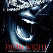 Prom Night / O.S.T. (CD) at Sears.com