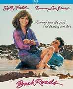 Back Roads (1981) , Sally Field
