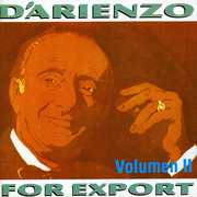For Export, Vol. 2 (CD) at Sears.com