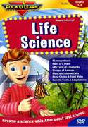Life Science , Luci Christian