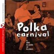 Polka Carnival (CD) at Kmart.com