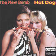Hot Dog (CD) at Kmart.com