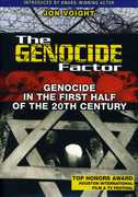 Genocide in the First Half of the 20th Century (DVD) at Sears.com