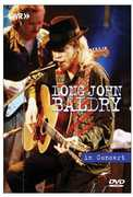 Ohne Filter - Musik Pur: Long John Baldry in Concert (DVD) at Kmart.com