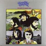 Cookbook: Their Greatest (LP / Vinyl) at Sears.com
