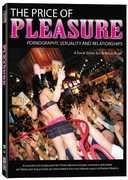 Price of Pleasure (DVD) at Kmart.com
