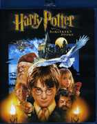 Harry Potter and the Sorcerer's Stone (Blu-Ray) at Kmart.com