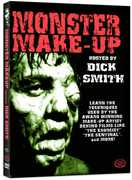 Monster Make-Up (DVD) at Kmart.com
