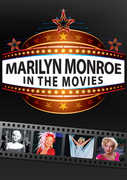 Marilyn Monroe: In the Movies (DVD) at Kmart.com