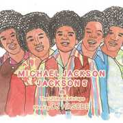 Michael Jackson/Jackson 5 Ultimate Mixtape (CD) at Kmart.com