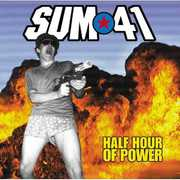 Half Hour of Power (CD) at Sears.com