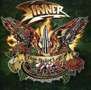 One Bullet Left (CD) at Kmart.com