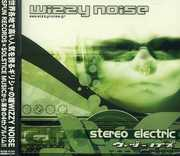 Stereo Electric (CD) at Sears.com