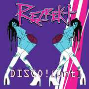 Disco![Unt] (CD) at Sears.com