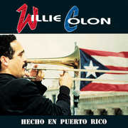 Hecho en Puerto Rico (CD) at Kmart.com
